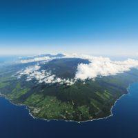 Le Travail de Byron Katie à La Réunion